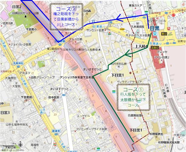 地図_0403